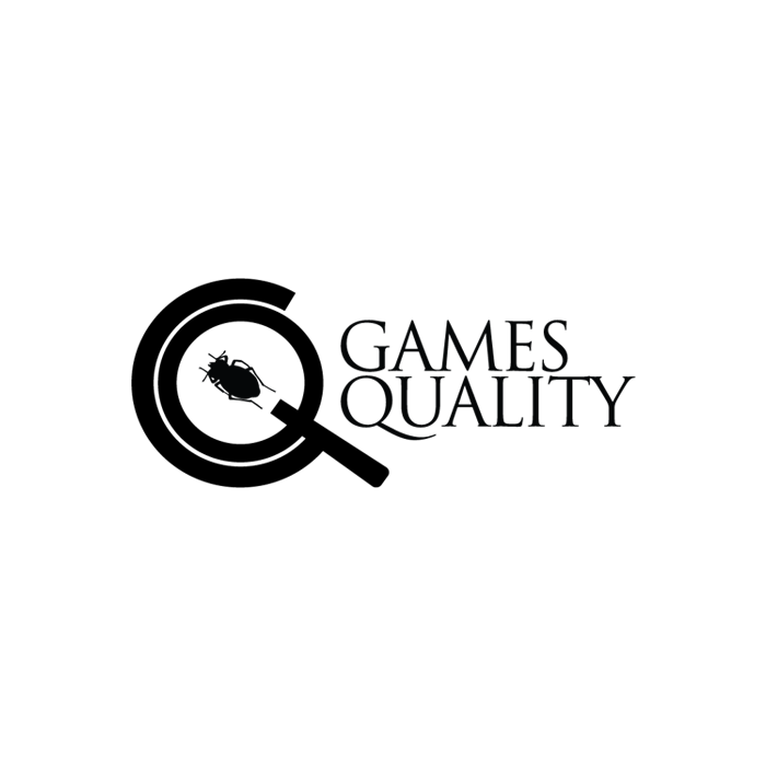 gamesquality